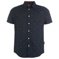 mens fitted shirts